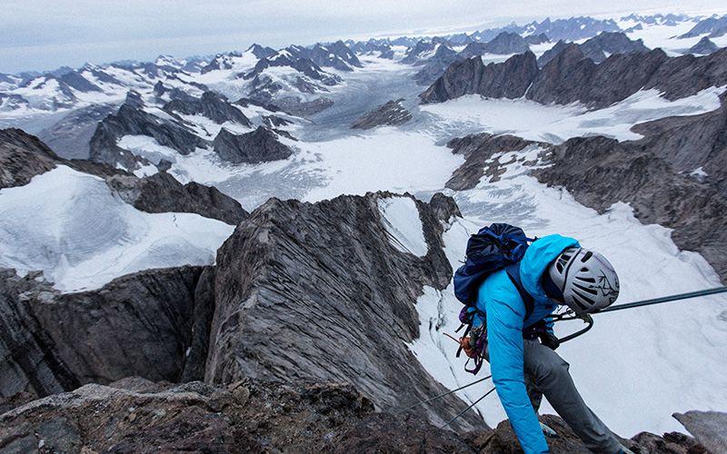Klettergurt Haltbarkeit : Klettergurte im test bergzeit magazin