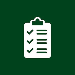Logo Nachhaltigkeitsagenda