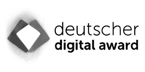 Deutscher Digital Award
