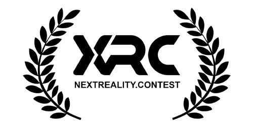 nextReality.Contest