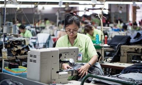 Tatonka Open Factory