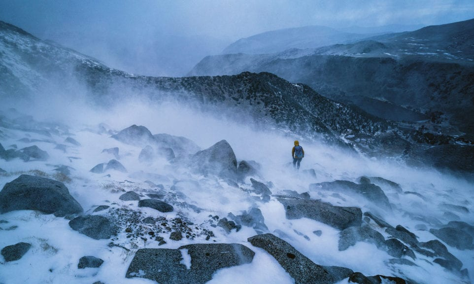 Patagonia – the coolest company on the planet