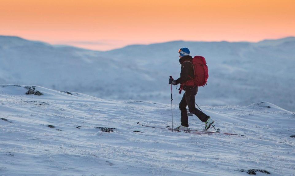 Kaufberatung Backcountry Ski Bekleidung