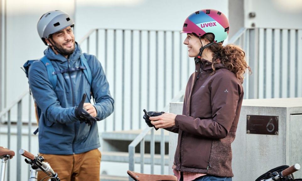 Kaufberatung Fahrradbekleidung
