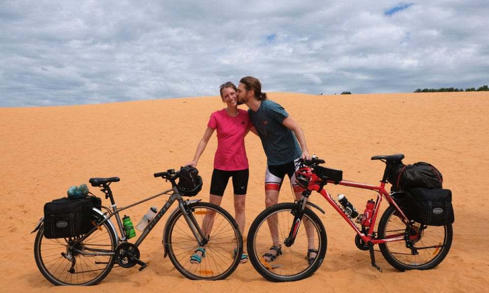 leo-sebastian-vietnam-fahrrad-eins2fre