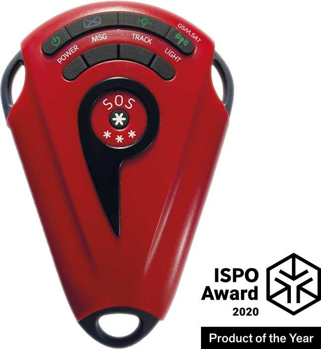 Innovation: PROTEGEAR A*LIVE SmartSafety Tool