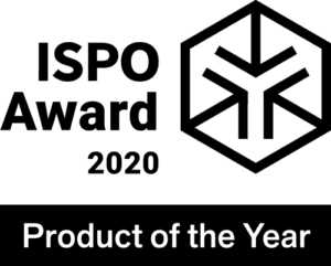 Innovation ISPO Award 2020 Product of the Year