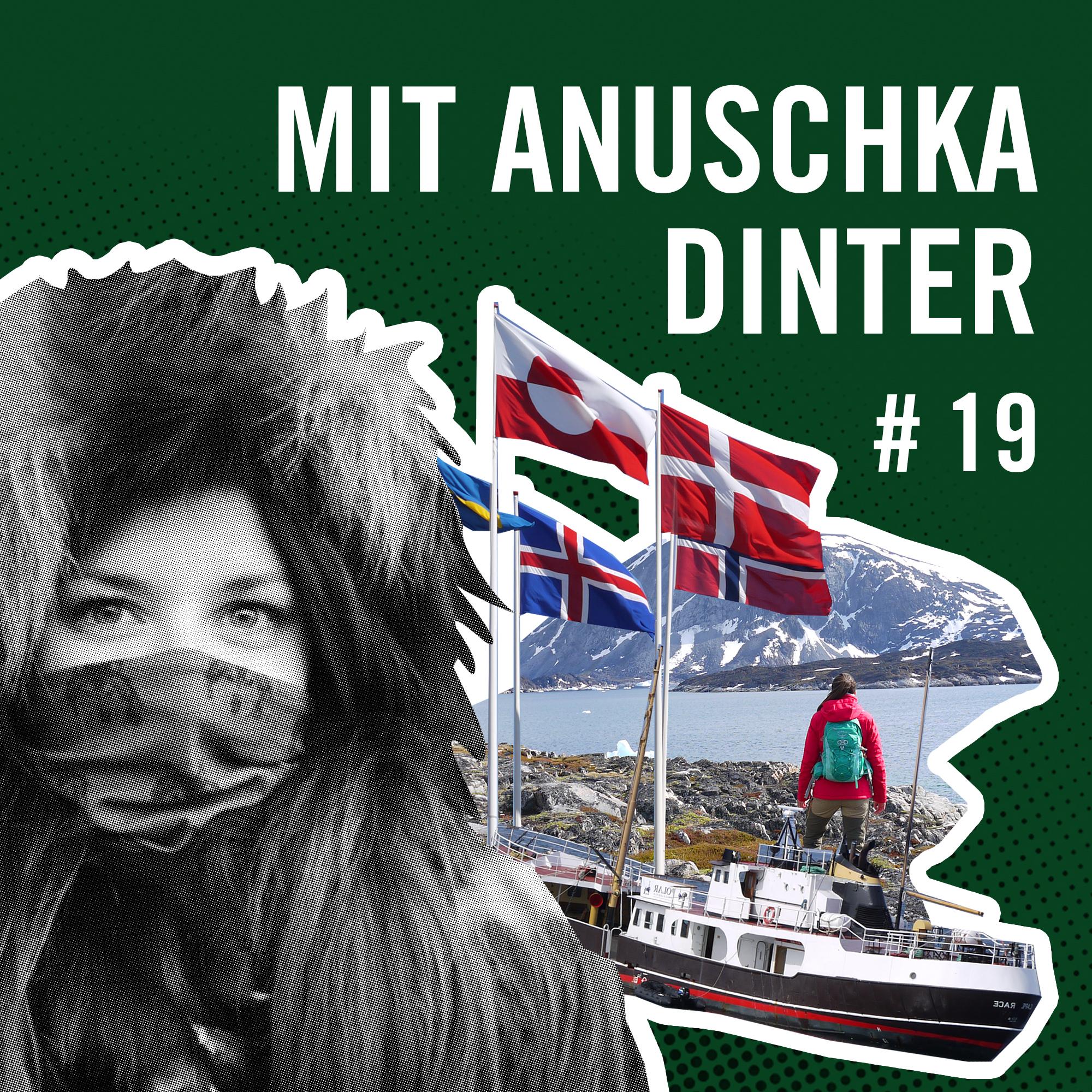 Anusckha Dinter