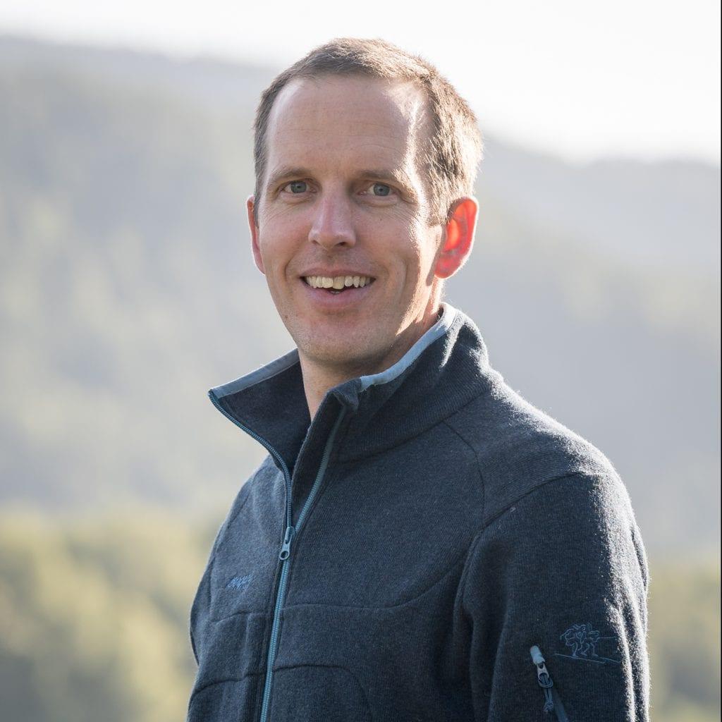 Christoph Centmayer