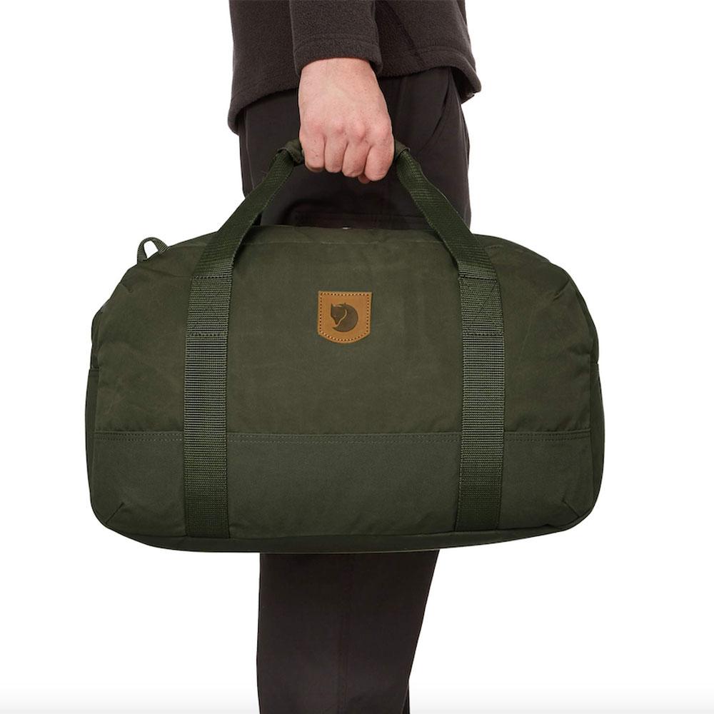 Kleines Duffle Bag