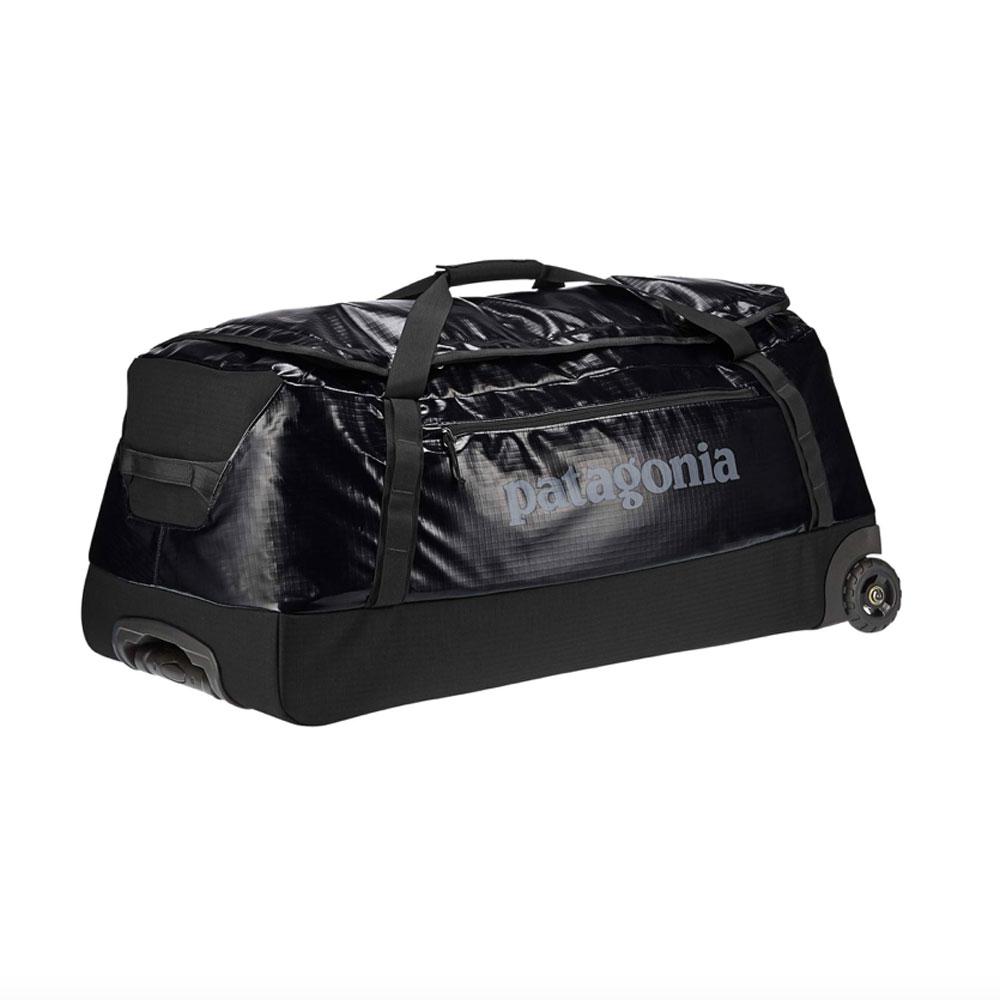Duffle Bag mit Rollen
