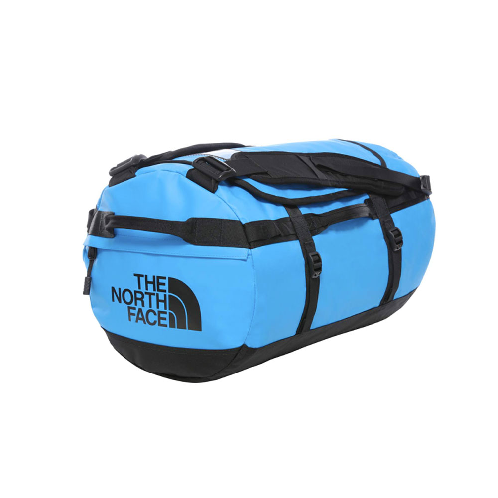 Bluaes Duffle von The North Face