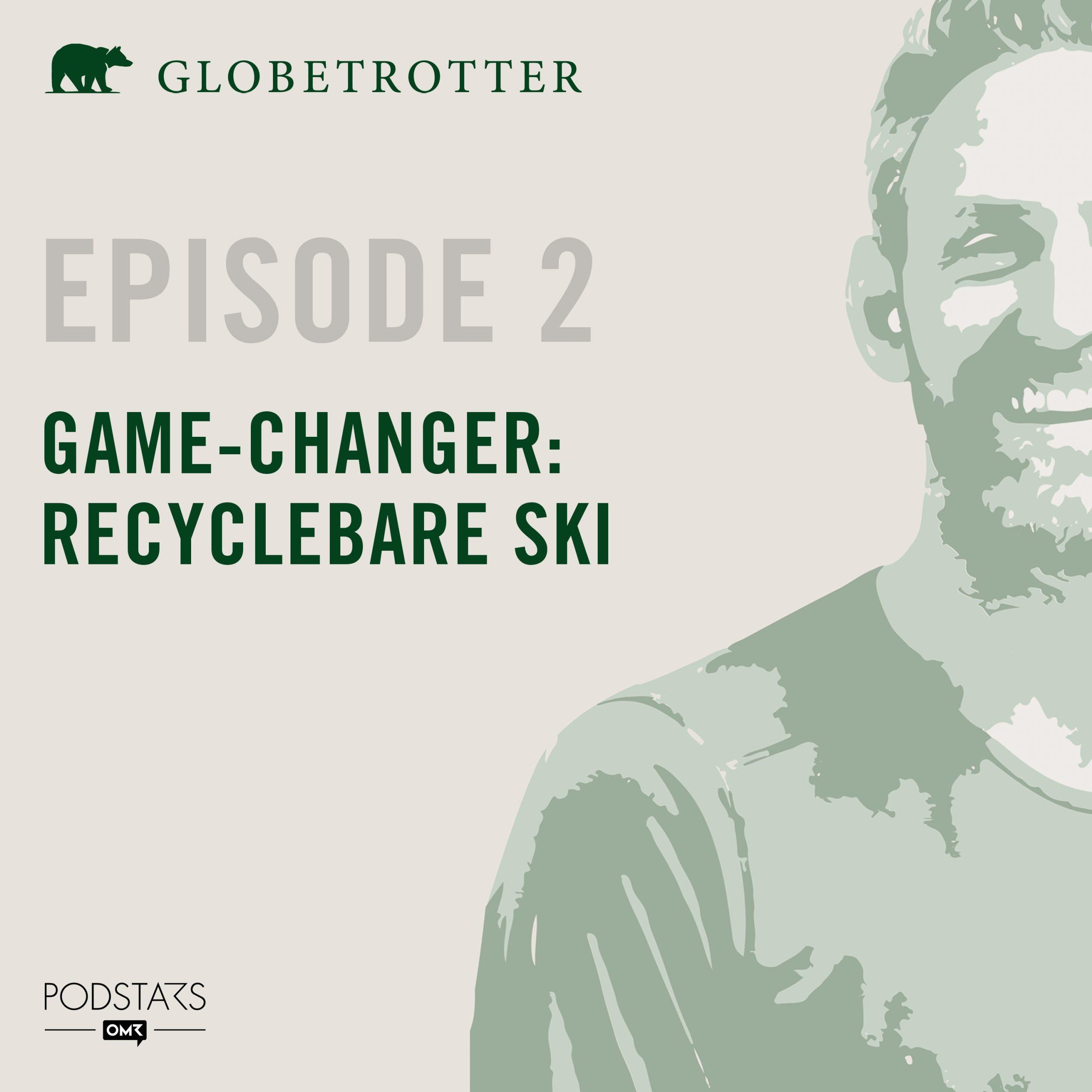 Cover-Neue-Horizonte-Episode-02-Game-Changer-recyclebare-ski
