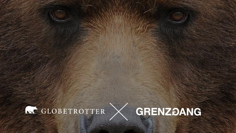 Globetrotter im Livestream – Andreas Kieling