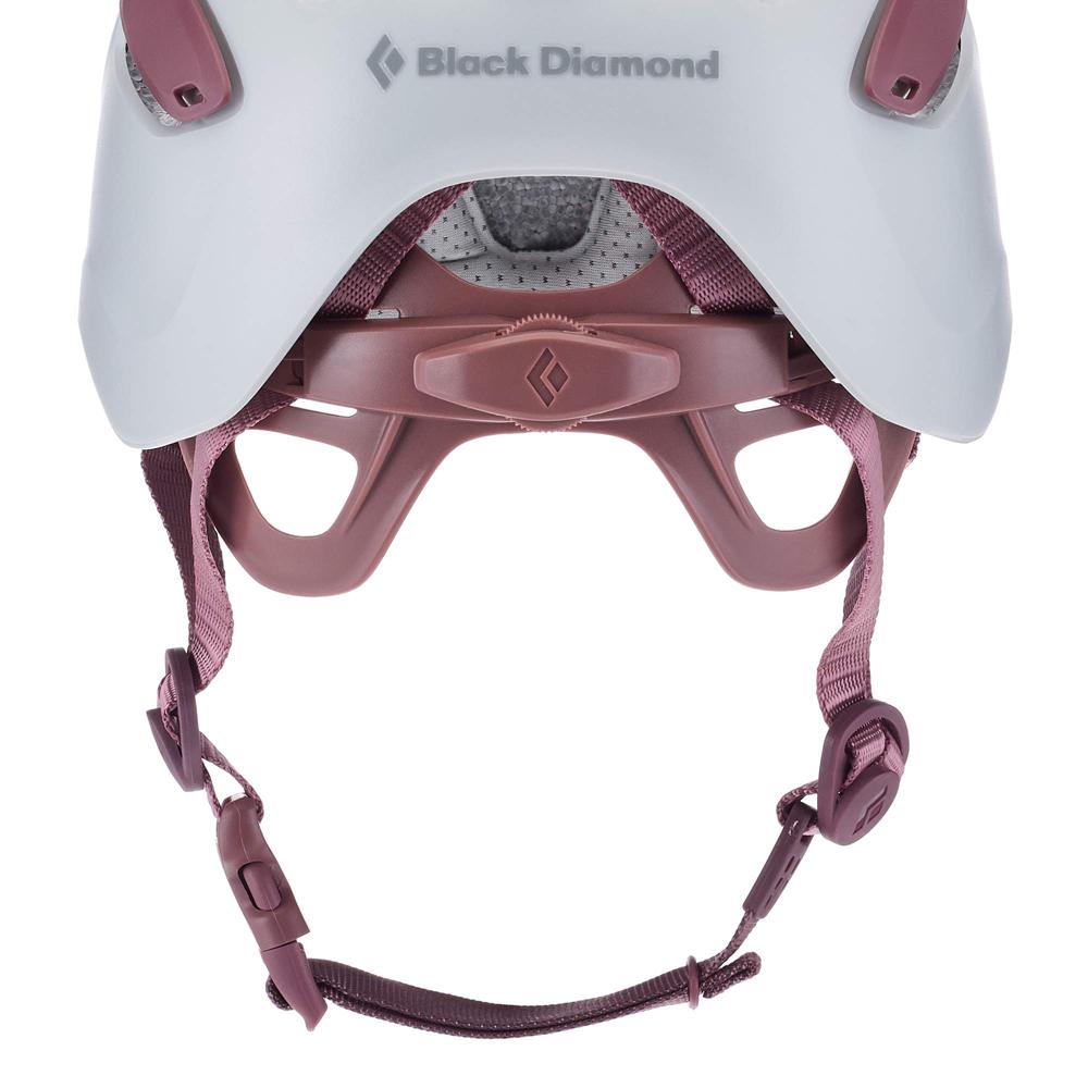 Black Diamond Half Dome Women Kletterhelm