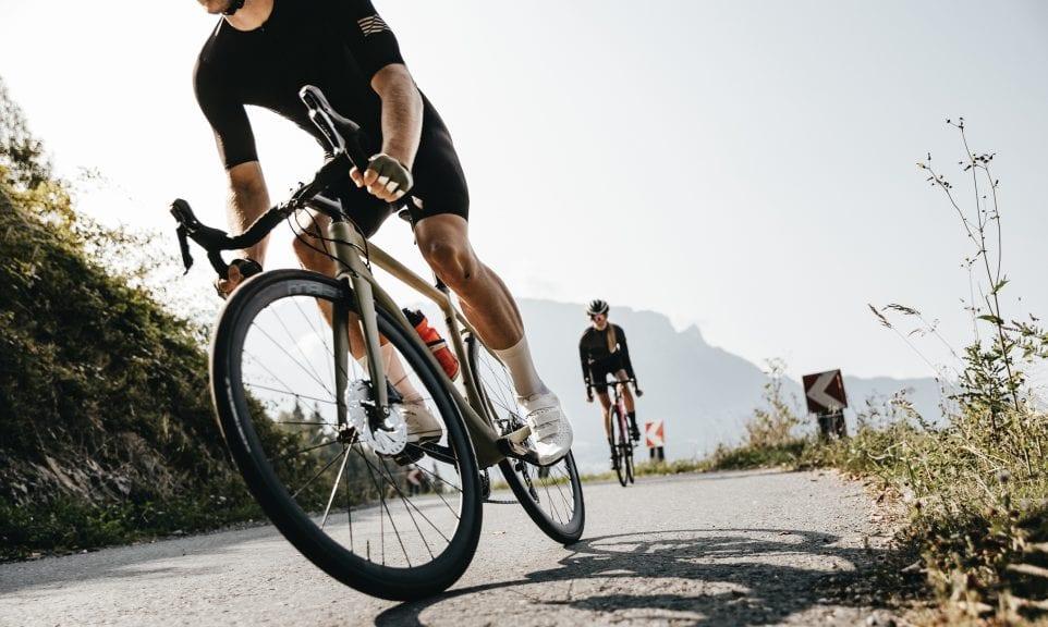 Roeckl: Kaufberatung Fahrradhandschuhe