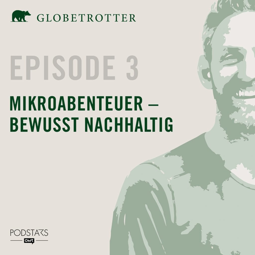 Cover-Podcast-Neue-Horizonte-Episode-03-Mikroabenteuer