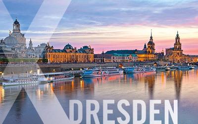 LocalXplorer Dresden