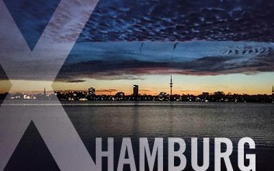 LocalXplorer Hamburg
