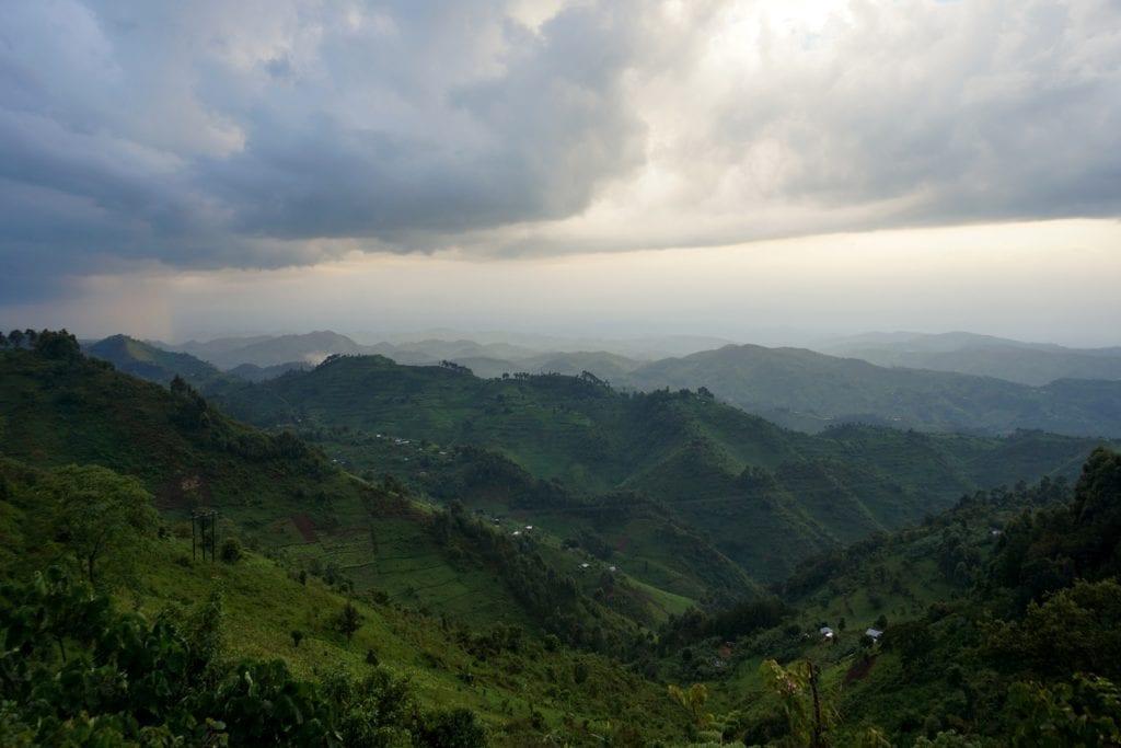 Uganda-Rottmann-Landschaft-1