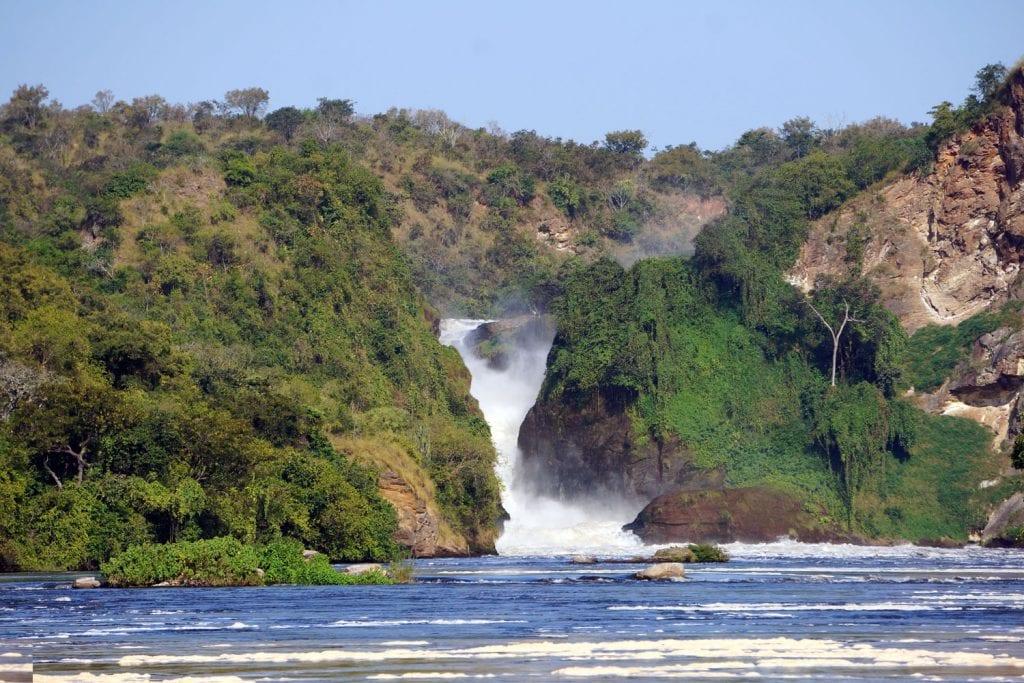 Uganda-Rottmann-Murchison-1
