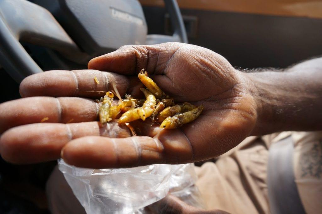 Uganda-Rottmann-Streetfood-1