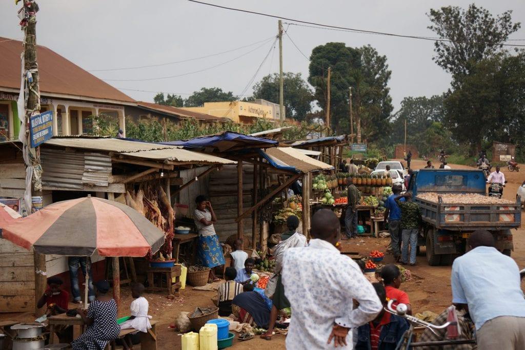 Uganda-Rottmann-Streetlife-1