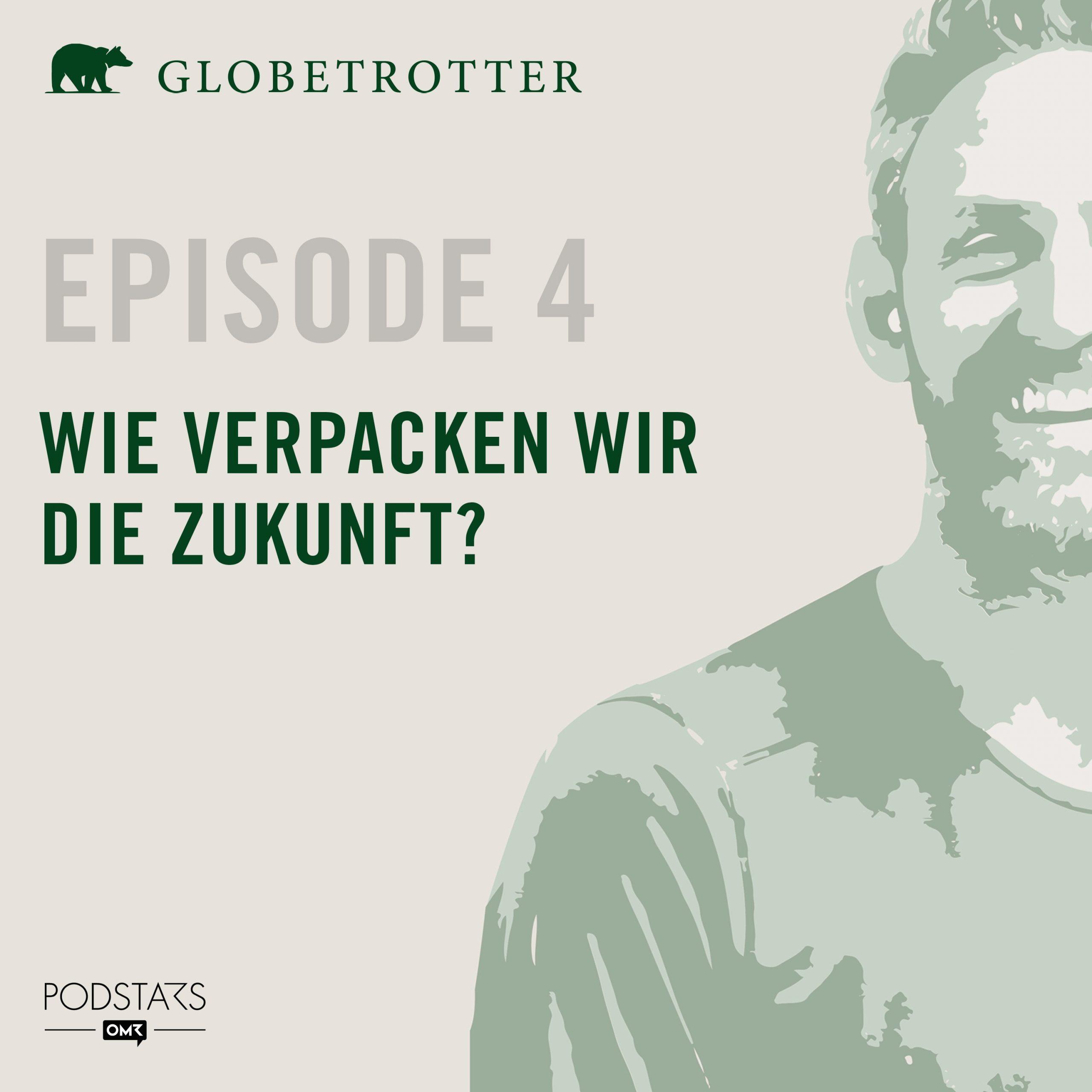 Cover-Podcast-Neue-Horizonte-Episode-04-Wie-Verpacken-Wir-Die-Zukunft
