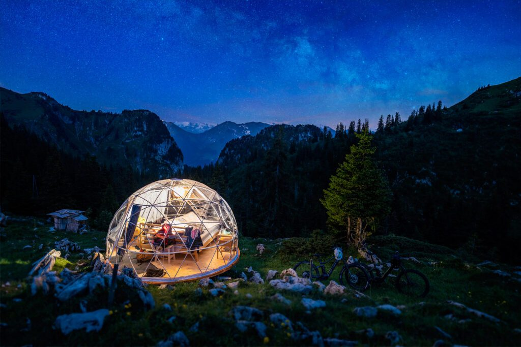 Million-Stars-Oberstockenalp