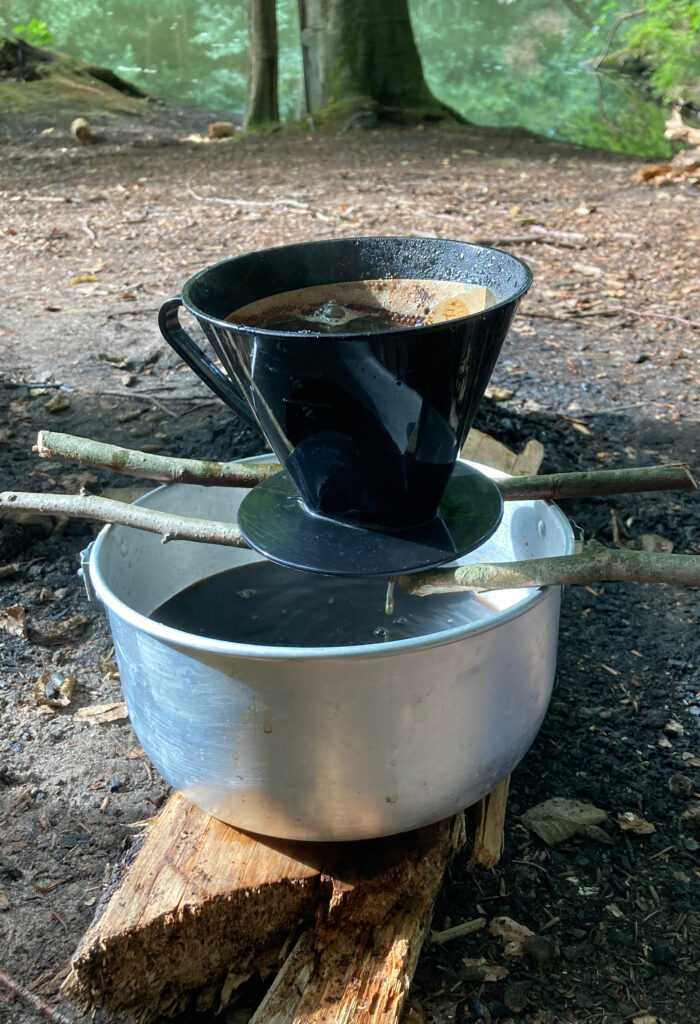 MAOAM_Kaffee
