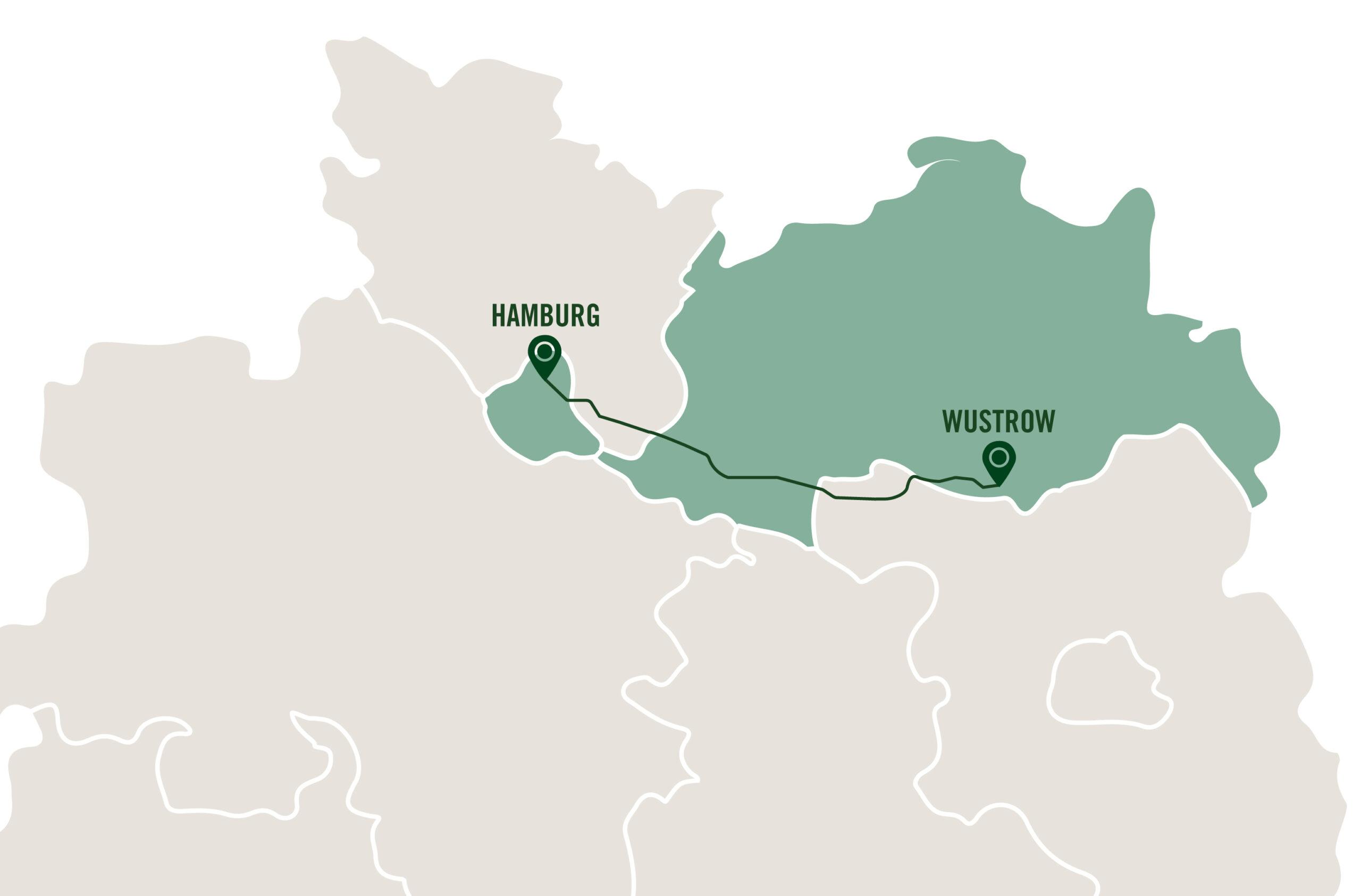 MAOAM_Route_2