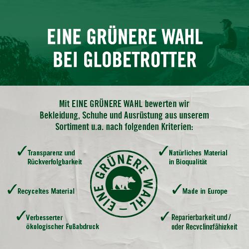 greener_choice