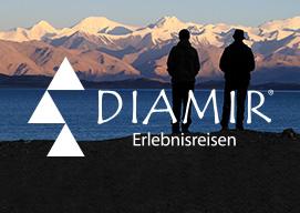 Kletterausrüstung Globetrotter : Deine globetrotter filiale dresden