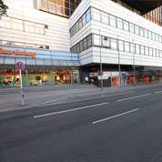 2e3e6ada0a6197 Deine Globetrotter Filiale Berlin