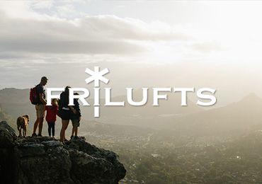 Kletterausrüstung Globetrotter : Outdoor ausrüstung online kaufen globetrotter.de