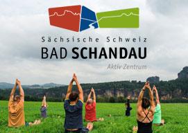 Kletterausrüstung Ausleihen Dresden : Deine globetrotter filiale dresden