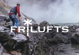 Kletterausrüstung Dresden : Deine globetrotter filiale dresden