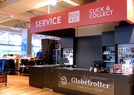 Kletterausrüstung Hamburg : Deine globetrotter filiale hamburg barmbek