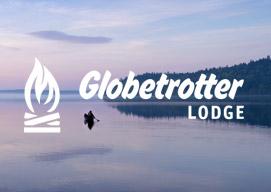 Kletterausrüstung Globetrotter : Deine globetrotter filiale hamburg barmbek