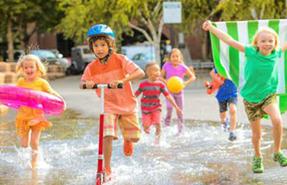 4910a5fb8e Outdoor Bekleidung für Kinder kaufen   Globetrotter.de