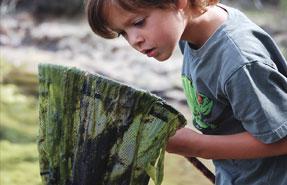 Kletterausrüstung Kinder : Outdoor bekleidung für kinder kaufen globetrotter