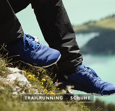5ddba659cdae8 Outdoor-Schuhe im Online Shop und in der Filiale | globetrotter.de .