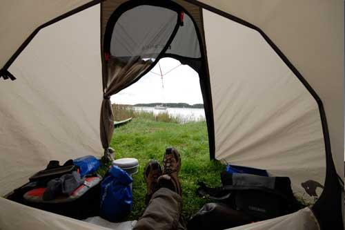 Outdoorküche Camping Xxl : Outdoorküche camping xxl campingaz zweiflammkocher camping vario