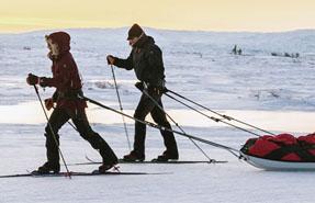 Klettersteigset Globetrotter : Outdoor ausrüstung camping equipment online kaufen globetrotter