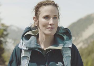 Klettersteigset Globetrotter : Outdoor ausrüstung online kaufen globetrotter