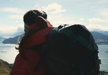 Kletterausrüstung Leihen Frankfurt : Outdoor ausrüstung online kaufen globetrotter.de