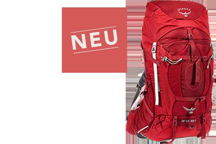 Klettersteigset Globetrotter : Outdoor ausrüstung online kaufen globetrotter.de