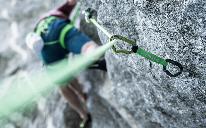 Edelrid Klettergurt Jay : Edelrid jay ii klettergurt outdoortest tested in nature