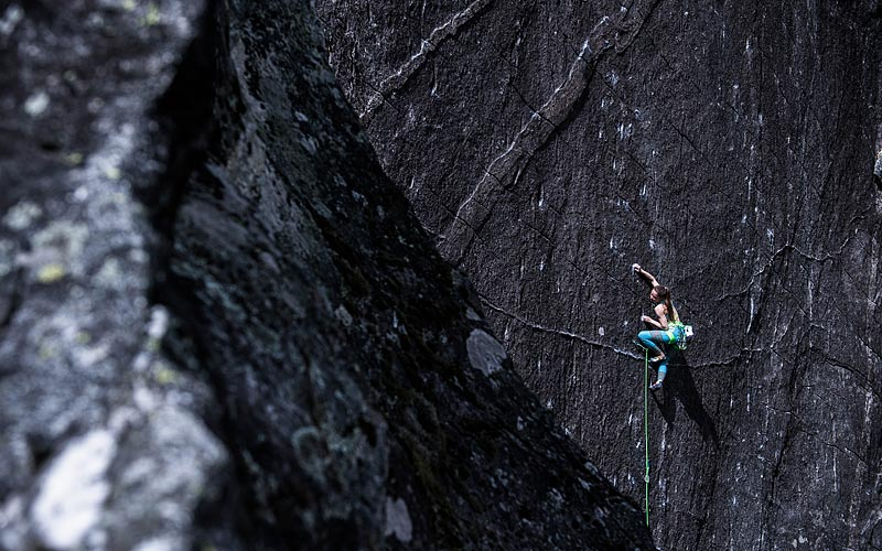 Klettergurt Edelrid Xxs : Klettergurte online kaufen sackpack