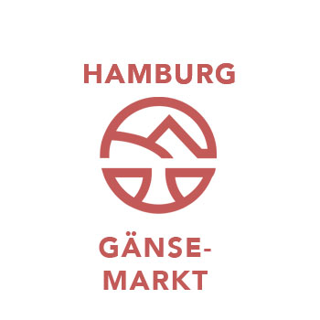 cc46aaaea2834b Deine Globetrotter Filiale Hamburg-City